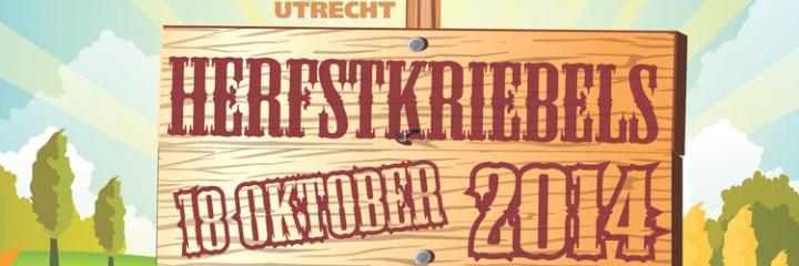 SU_herfstkriebels2014_featured