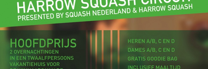 harrow-squash_featured