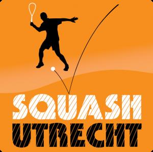 Squash-Utrecht-APP