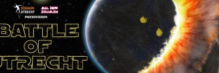 SU-Battle_2015-featured