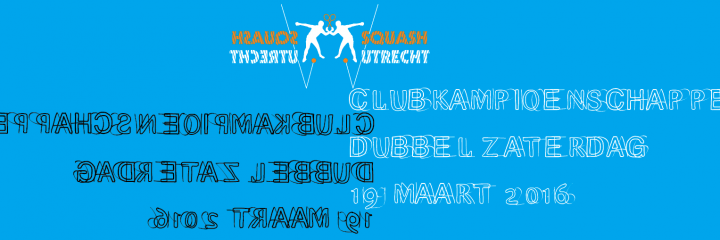SU-clubk-dubbel-featured