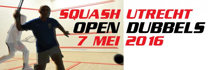squasutrecht-open-dubbels-featured