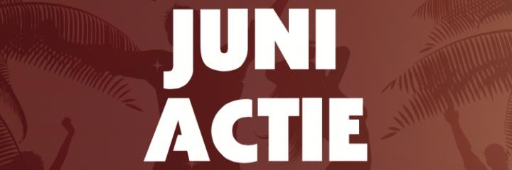 juni-actie-featured