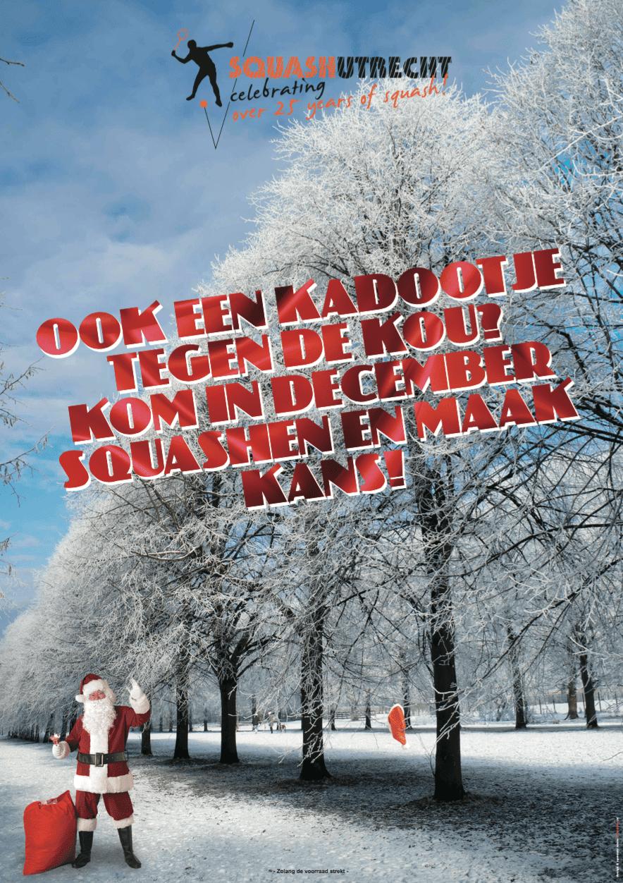 squashutrecht-kerst2016