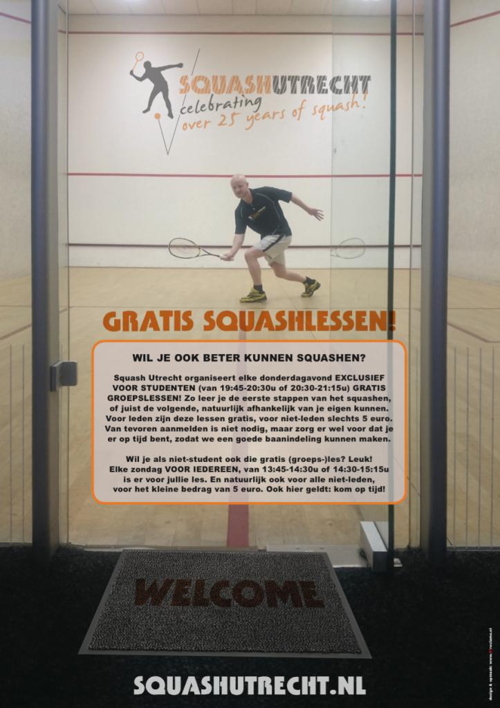 squash-utrecht-poster-inlooplessen